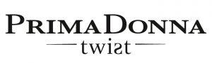 Logo_prima_donna_Twist