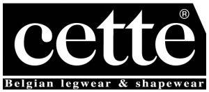 Pekastya-Cette-Logo