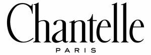 Pekastya-Chantelle-logo