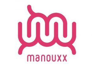 Pekastya-Manouxx-Logo