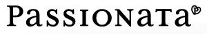 Pekastya-Passionata-logo