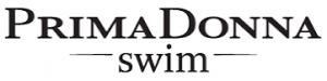 PrimaDonnaSwim