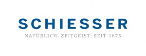 Pekastya-Schiesser-Logo