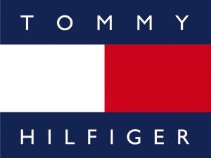 Pekastya-TommyHilfiger-Logo