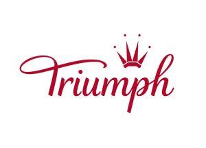 Pekastya-Triumph-Logo