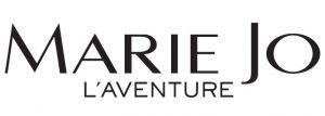logo_marie_jo_laventure_black